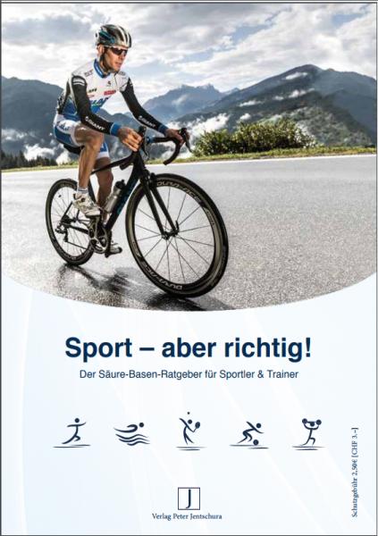 Ratgeber Sport
