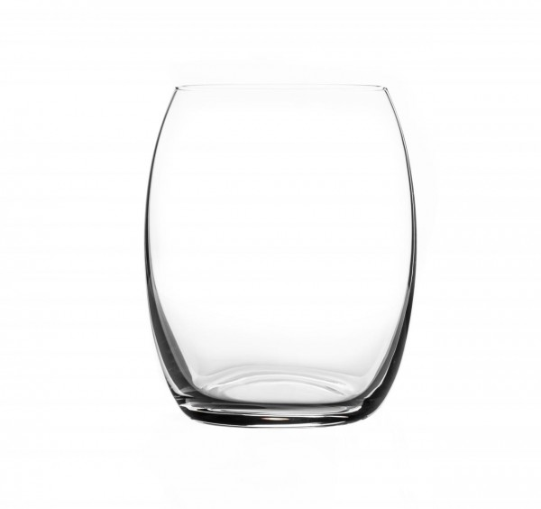 Trinkglas-Set VitaJuwel (6 Stck.)