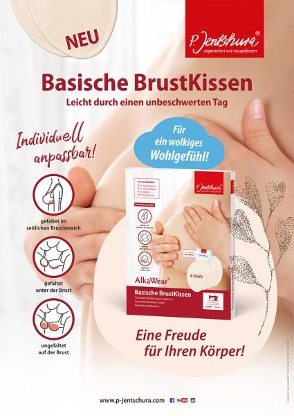 P-Jentschura-basischeBrustkisen-neu