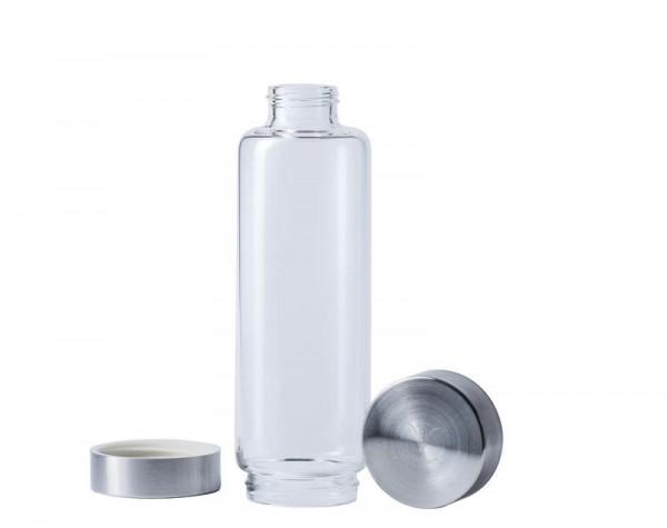 ViA Flasche ohne Edelsteinmodul