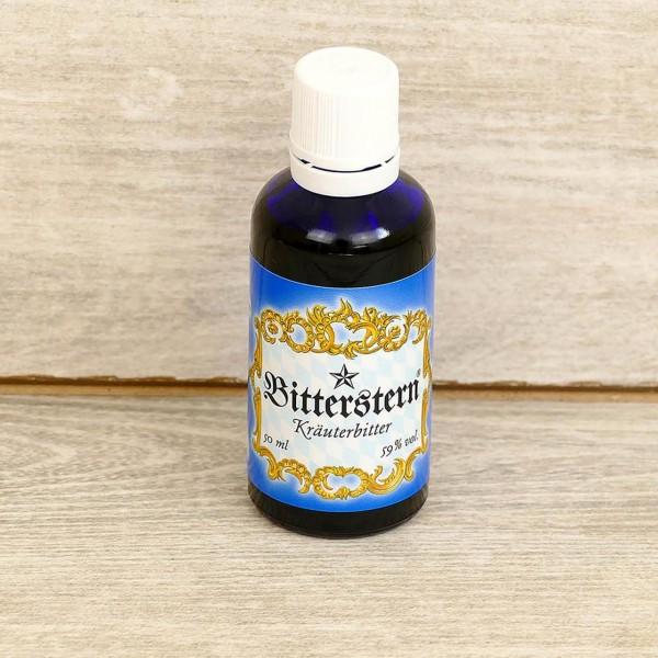 Bitterstern Mixtur, 3 x 50 ml - Vorteilsangebot