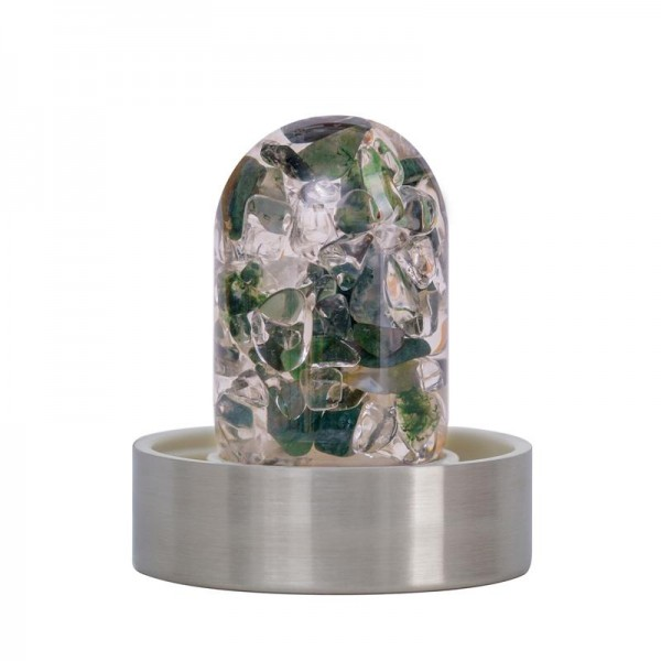 AZ- Vitajuwel Bergkristall Tea Time