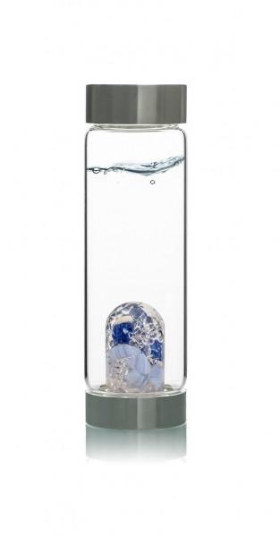 """VitaJuwel VIA Trinkflasche """"Balance"""""""