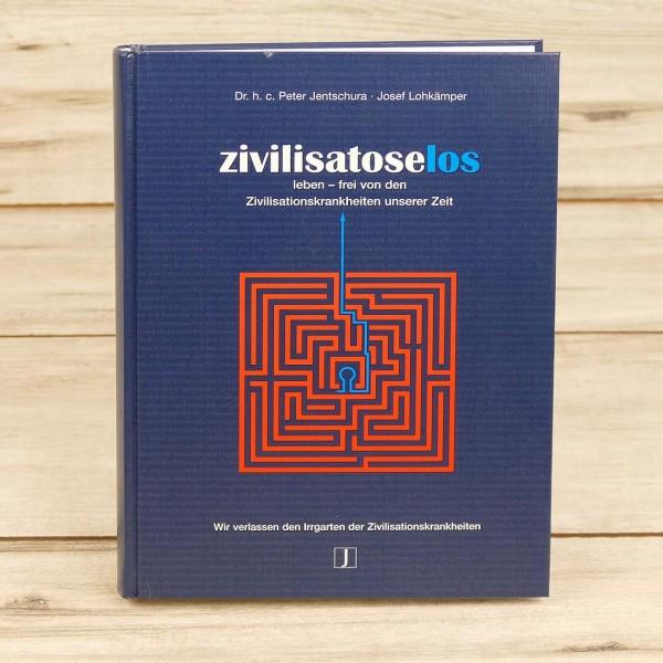 Buch_Zivilisatoselos leben