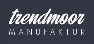 trendmoor Manufaktur
